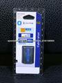 NP-FM50 Batería de repuesto para Sony DSC-S30 DSC-S85 F707 F717 F828