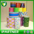 fabricación cinta adhesiva de tela