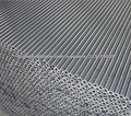 fabricación de China Precio tubería de PVC