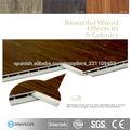 ONOSOM pisos de pvc de madera