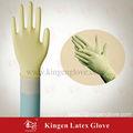 Bulk+latex+gloves