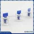 Xhm-016 sello de medidor de electricidad