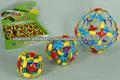 pelota de Extensión plástica mágica