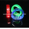 Comercio al por mayor de la pulsera LED