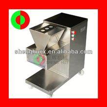 La carne de vacuno de carne máquina qw-800