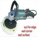 hormigón pulido herramientas d71801