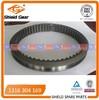 /p-detail/caja-de-cambios-ZF-de-repuestos-1316304169-MAN-81324020211-300004197441.html