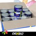 denso de cobre conductor de pintura