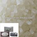 プラスチック樹脂のpaポリアミド、 plyamide樹脂メーカー、 エンジニアリングプラスチックペレットをガラス繊維を充填したポリアミド