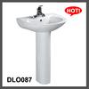 /p-detail/DLO087-cer%C3%A1mica-sanitaria-lavabo-precio-300000378441.html