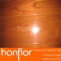 venta caliente diseño hermoso de madera de pvc tablón del piso