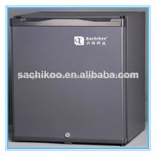 powered gás sólido porta de geladeira mini preço