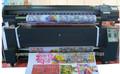 mejor impresora de fotos de publicidad MY1600F