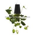 Al revés- edredones decorativos macetas de plantas de interior para la venta