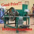 Venta caliente!!!La máquina de dibujo del alambre de tanque