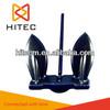 /p-detail/hardware-marinhos-%C3%A2ncora-ferro-fundido-revestido-de-pvc-de-%C3%A2ncora-marinha-900002505541.html
