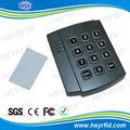 HSY-S202 acceso independiente lector de controlador