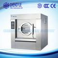 nuevo 2014 industrial de lavado de la máquina equipo del hotel lavacentrífuga para lavar la ropa