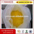 Fabricant profesional de chlorure d'aluminium poly 30%