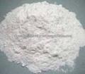de sodio pentahidratado tetraborato