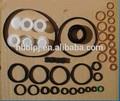 inyector de combustible diesel de la bomba kits de reparación de la bomba de ve 800636