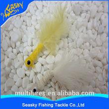 esencial de cebo de pesca plomo pesos para la venta