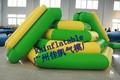 juegos de agua inflable tobogán para adult