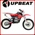 La suciedad moto 250cc motor 4- carrera solo cilindro baratos para la venta