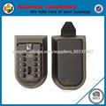 Cajas de seguridad digitales claves para la casa