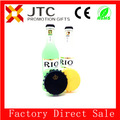 Jtc coroa personalizado boné com abridor de garrafa/tampa abridor de garrafa/abridor de garrafa de tampa 7 dias entrega