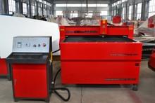 precio de la máquina de corte de plasma BDL1326