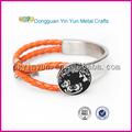 China por mayor de joyería brazalete puño