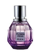 30ml por encargo de perfume botella de vidrio
