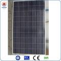 precio del panel solar