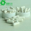 glutamina en capsulas pastillas para blanquear la piel
