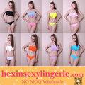 venta al por mayor la correa acolchada bandeau top fotos xxx 2014 la moda del bikini