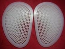 fesses de silicone et coussins de hanche