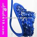 de lujo de la marca nueva azul para adultos del sexo ropa para hombre c cadena de ropa interior