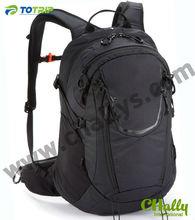 la moda de alta calidad de cordura las mochilas de hidratación