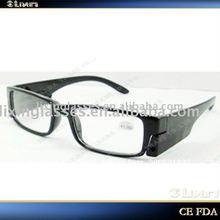 2014 de moda de gafas de lectura, gafas de lectura, gafas de lectura