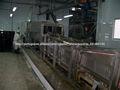 equipamentos de abate de suínos