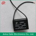 cbb61 condensador 1uf 400v
