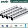 /p-detail/meilleure-vente-de-tuyaux-en-acier-inoxydable-304-prix-par-kg-500003725051.html