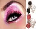 Fard à paupières- maquillage minéral- gratuit à partir de frais de franchise
