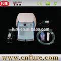 2014 bajo nivel de ruido diminutas partículas de aire- la compresión de oxígeno heavy duty nebulizador