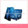 oem a4 fabricante de papel en china de la impresora de papel a4 precio