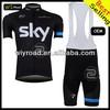/p-detail/novo-modelo-do-c%C3%A9u-roupas-de-ciclismo-900002021151.html