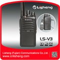 Lisheng competitiva LS-V3 fm radio portátil barato
