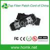 /p-detail/3m-de-fibra-%C3%B3ptica-del-empalme-de-cierre-odf-de-fibra-%C3%B3ptica-cable-conjunto-de-cierre-300004712151.html