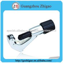 Piezas de repuesto Refrigeración Tube Pesados Cobre cortador (3-28mm) CT-274